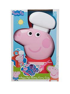 peppa-pig-chef-case