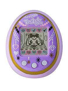 tamagotchi-digital-friend-purple-chain