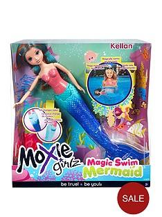 moxie-girlz-magic-swim-mermaid-kellen