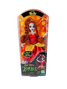 once-upon-a-zombie-belle