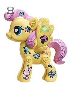 my-little-pony-story-pack-fluttershy