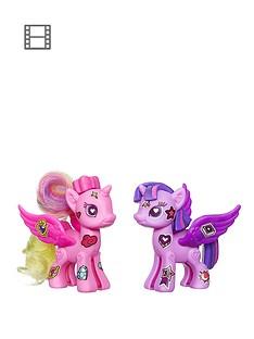 my-little-pony-pop-twilight-sparkle