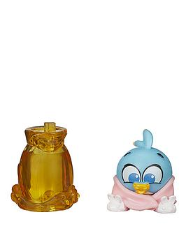 angry-birds-stella-friends-luca