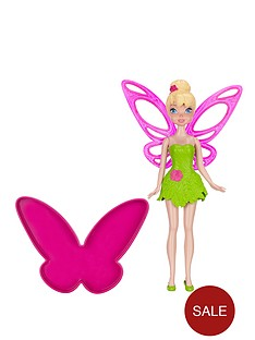 disney-fairies-bubble-tinkerbell