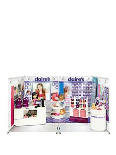 miworld-deluxe-claires-accessory-shop