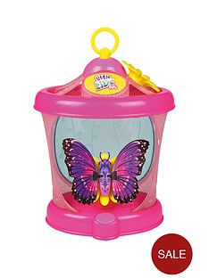 little-live-pets-butterfly-house-with-star-wing