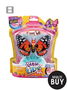 little-live-pets-butterfly-wicked-wing