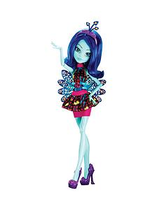 monster-high-inner-monster-shockingly-shy-scared-silly