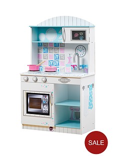 plum-snowdrop-interactive-wooden-kitchen