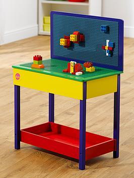 plum-build-it-wooden-table