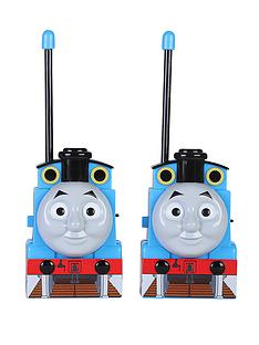 thomas-friends-walkie-talkie