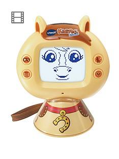 vtech-kidipet-friends-pony