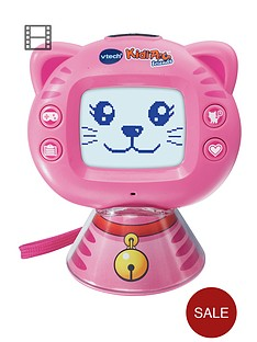 vtech-kidipet-friends-kitten