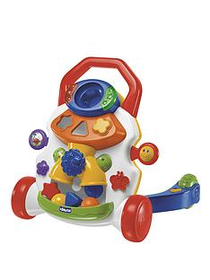 chicco-baby-steps-actvity-walker