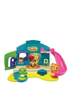 leapfrog-learning-friends-play-and-discover-school-set
