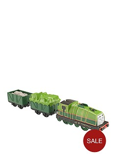 thomas-friends-trackmaster-motorised-gator-engine