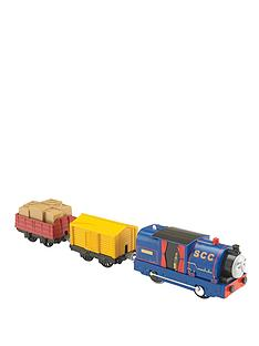 thomas-friends-trackmaster-motorised-timothy-engine