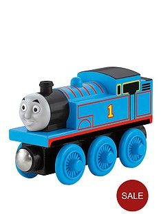 thomas-friends-wooden-railway-thomas-engine