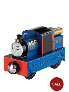 thomas-friends-wooden-railway-timothy