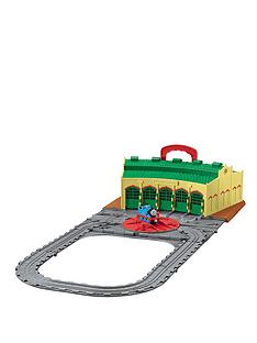 thomas-friends-take-n-play-tidmouth-sheds-playset
