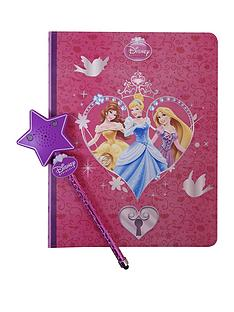 disney-princess-secret-diary-app