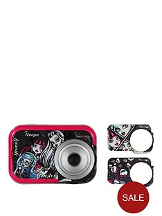 monster-high-21-mega-pixel-digital-camera