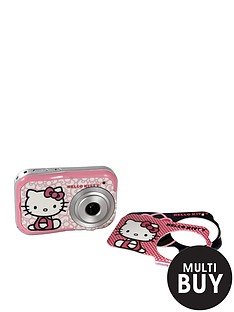 hello-kitty-21mp-digital-camera-with-3-interchangeable-faceplates