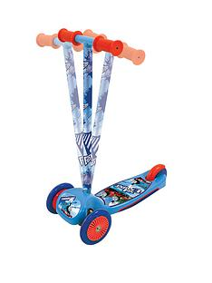 thomas-friends-tilt-n-turn-scooter
