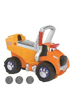 little-tikes-big-dog-ride-on