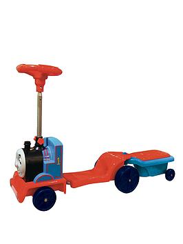 thomas-friends-3-in-1-scooter-trailer-and-ride-on