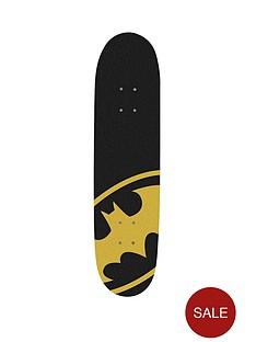 batman-bat-board