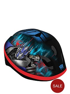 transformers-4-safety-helmet