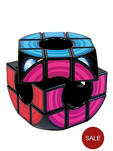 john-adams-rubiks-the-void