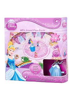 disney-princess-whiz-around-puzzle