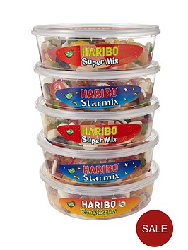 haribo-tower-of-tubs