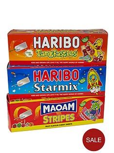 haribo-haribo-tubes