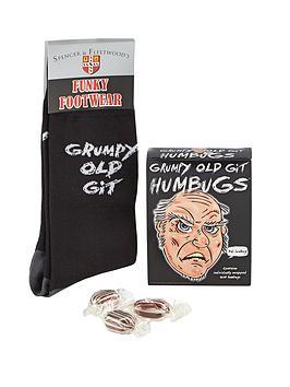 grumpy-old-git-socks-and-humbugs