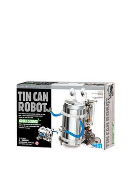 great-gizmos-kidz-labs-tin-can-robot