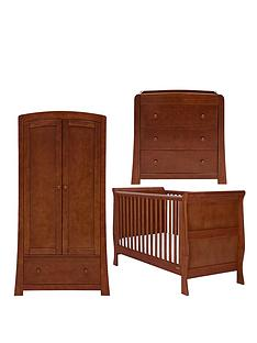 mamas-papas-mia-3-piece-set-walnut