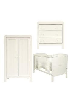 mamas-papas-hayworth-cotbed-dresser-and-wardrobe-white-buy-and-save