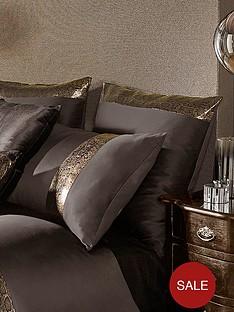 kylie-minogue-phoenix-bronze-standard-pillowcase