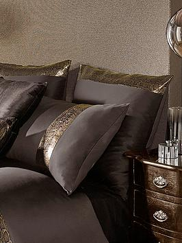 kylie-minogue-phoenix-bronze-standard-pillowcase