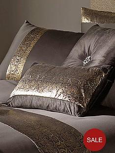 kylie-minogue-phoenix-bronze-boudoir-cushion