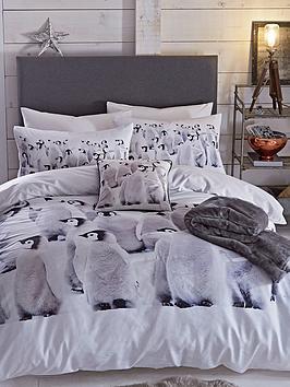 penguins-duvet-cover-set