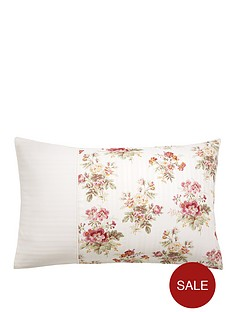dorma-clarence-standard-pillowcase-single