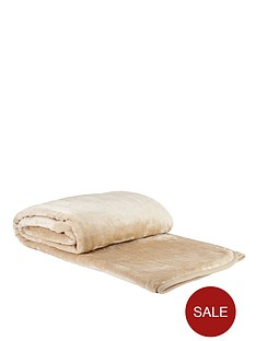 catherine-lansfield-raschel-throw