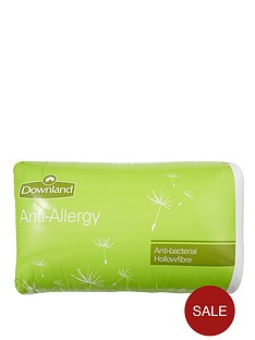 downland-anti-allergy-pillows-6-pack