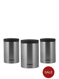 tower-set-of-3-storage-canisters