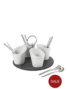 9-piece-serving-set