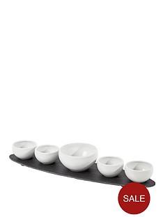 6-piece-tapas-set